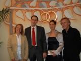 Hochzeit Kronsteiner Sigrid & Gerhard