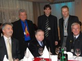 CEZ Ehrung 2011