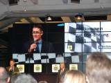 OSK Ehrung 2011