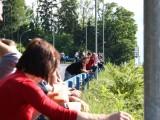 OÖ-Cup Steyr 2011