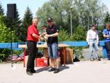OÖ-Cup Steyr 2012